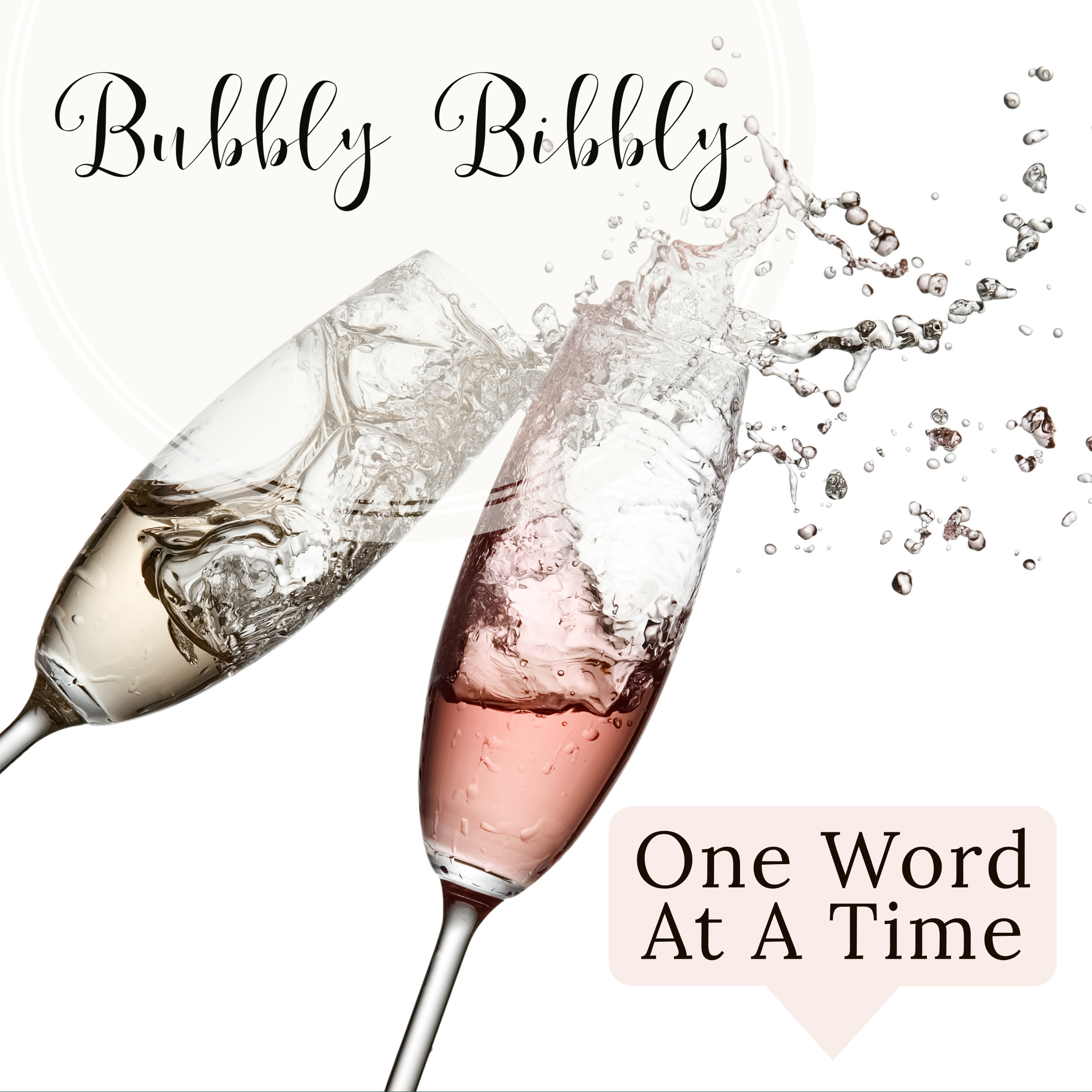 Bubbly Bibbly